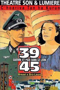 39-45 BREZEL BROLEON